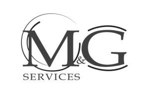 mgtelem services
